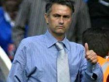 552288 0812 Jose Mourinho 07