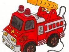 639153 0901 pompieri