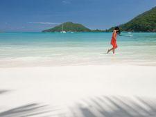 Top 5 plaje fantastice pe care sa le vezi macar o data in viata