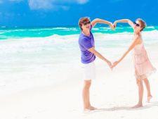 Cum sa iti alegi destinatia ideala pentru luna de miere