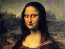 4 curiozitati din lumea artei de care nu aveai habar. Uite ce se ascunde in spatele unor capodopere!