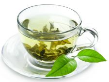 Beneficiile ceaiului de tataneasa, leacul rapid impotriva afectiunilor digestive, respiratorii si ca