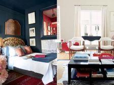 7 lucruri de care ai urgenta nevoie cand te muti in casa noua