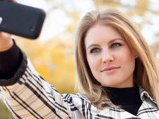 Smartphone special pentru selfie-uri. Vezi cand se lanseaza!