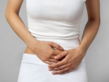 Advertorial Veneris 5: Cum poti sa afli rapid daca suferi de o infectie urinara