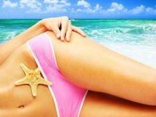 Vaginita bacteriana, una dintre cele mai comune infectii genitale feminine. Testeaza-te chiar azi!