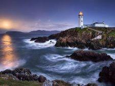 Irlanda, noua destinatie pentru vacantele de vara. Iata 4 locuri perfecte pentru concediul tau!