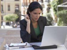 Cele mai bune strategii pentru a-ti gasi rapid un loc de munca