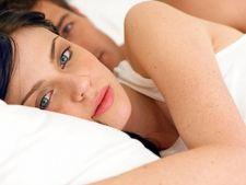 Top 5 cele mai frecvente boli cu transmitere sexuala in randul tinerilor