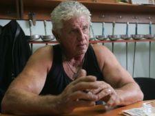 Szobi Cseh a murit rapus de cancer