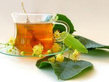 Beneficiile surprinzatoare ale ceaiului de arnica, un leac nebanuit pentru trup si suflet