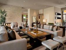 Cele 7 pacate capitale ale decorarii locuintei. Invata ce trebuie sa eviti!