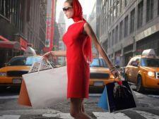 Advertorial: Accesoriile Casual&More adauga un plus de stil tinutelor tale