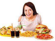 dieta grasimi