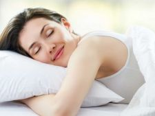 7 trucuri ca sa arati perfect dimineata