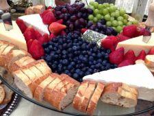 5 aperitive din fructe pe care trebuie sa le incerci vara aceasta