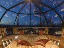 7 hoteluri de vis cu privelisti uluitoare din lumea intreaga