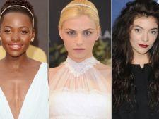 7 femei celebre care au schimbat canoanele de frumusete