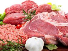 Cum sa dezgheti rapid carnea scoasa din congelator
