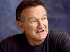 SOCANT! Un actor celebru a fost gasit mort. Ar fi vorba de sinucidere