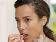 Alerta medicala: Cel mai popular calmant, descoperit cu efecte adverse neasteptate!