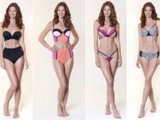 5 costume de baie care flateaza orice silueta
