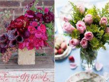 8 greseli de evitat atunci cand realizezi un aranjament floral