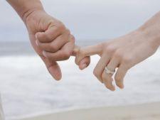 Studiu: Tinerii, tot mai putin pregatiti pentru casatorie. Iata motivele!