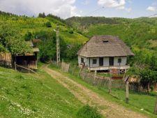 Statistica uluitoare: Unul din patru romani traieste ca in Evul Mediu