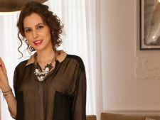 Miruna Ardelean