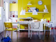 Cele 5 elemente Feng Shui pentru pace si armonie in casa ta