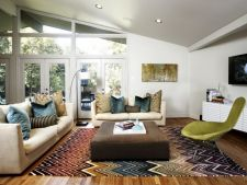 6 trucuri pentru o casa mai confortabila