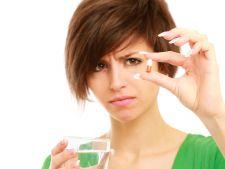 Alarmant: un antibiotic comun mareste riscul de tulburari cardiace letale!