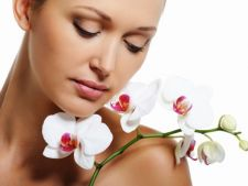 Advertorial: 3 ingrediente cheie pentru ritualul tau de beauty