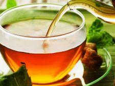 Beneficiile ceaiului de armurariu, planta care face minuni pentru sanatatea si silueta ta