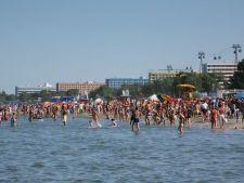 Scad tarifele pe litoral! Iata care vor fi preturile din septembrie