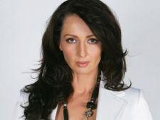 Tragedie in viata Mihaelei Radulescu. A murit, iar ea nu se poate opri din plans!