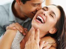 Studiu: Fericirea in casatorie tine de numarul partenerilor pe care i-ai avut