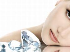 Microdermabraziunea cu diamante. Beneficii exceptionale pentru tenul tau, inca de la prima sedinta