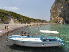 5 insule superbe de pe coasta Italiei. Iata ce locuri unice de vacanta poti intalni!