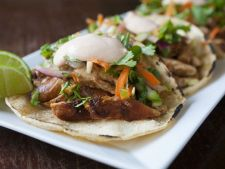 tacos vietnamez