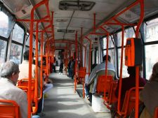Beneficiul nestiut al folosirii transportului in comun