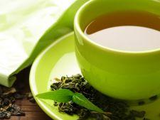 Beneficiile ceaiului de cretisoara, planta tamaduitoare a femeilor