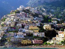 Vacanta ieftina pe Coasta Amalfi? Iata ca se poate!