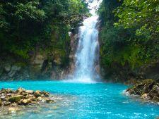 Top 5 cele mai relaxante peisaje din lume