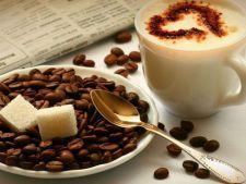 Bei multa cafea? Iata ce poti sa patesti!