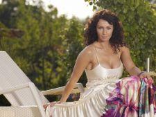 Mihaela Radulescu socheaza: Nu merg pe bani putini nici la...
