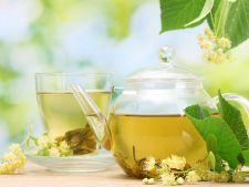 Beneficiile ceaiului de ciubotica-cucului: Sporeste fertilitatea, combate rapid stresul si...
