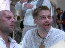 7 filme ciudate care nu ar trebui sa fie ratate de niciun cinefil
