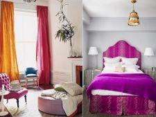 8 moduri ieftine de a decora casa in stil glam